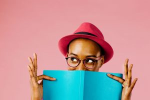 Creative Writing : Complete Package